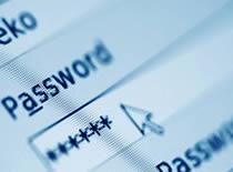 Jak wyciągnąć login i hasło administratora ze strony www