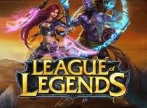 Jak zwrócić skórkę lub championa w League of Legends