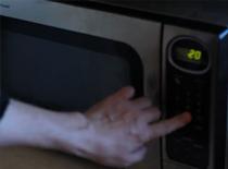 Jak radzić sobie w domu - 10 genialnych porad