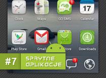 Jak całkowicie zmienić wygląd telefonu z Androidem