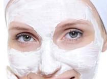 Jak wybrać peeling do twarzy - dodatkowe info