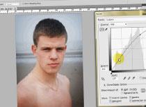 Jak uzyskać efekt lomo na zdjęciu