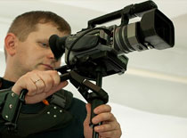 Jak zrobić stabilizator obrazu - sposób użycia i efekt