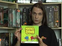 Jak grać w grę Pędzące żółwie