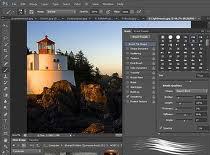 Jak zrobić efekt starego zdjęcia w Photoshop CS6