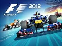 Jak spolszczyć grę F1 2012