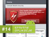 Jak zabezpieczyć smartfona - Android
