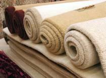 Jak odświeżyć chodniki i dywany