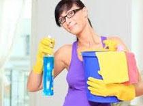 Jak odświeżyć myjki i ściereczki