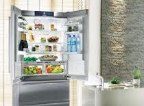 Jak odświeżyć zapach w lodówce