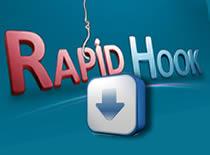 Jak ściągać z rapidshare bez limitów