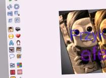 Jak przerobić zdjęcie w ciekawy sposób bez programów