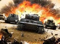 Jak oceniać szanse na wygraną w World of Tanks - Mod XVM