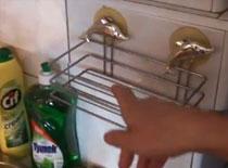 Jak ulepszyć haczyki z przyssawkami za pomocą piwa