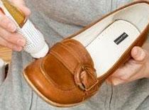 Jak wyczyścić buty
