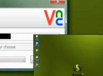 Jak zdalnie sterować komputerem - VNC