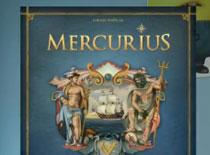 Jak inwestować w grze Mercurius (prezentacja przedpremierowa)