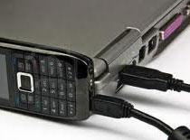 Jak zrobić samochodową ładowarkę USB do telefonu