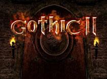 Jak wejść do Khorinis bez glejtu w Gothic 2