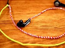 Jak zmienić wygląd zwykłych słuchawek