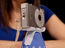 Jak robić zdjęcia panoramiczne o kącie 360 stopni