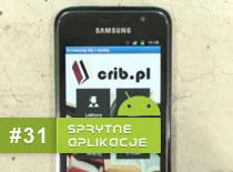 Jak korzystać ze streszczeń lektur na Androidzie