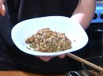 Jak zrobić risotto z kurkami