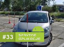 Jak zdać prawo jazdy kat. B - Android