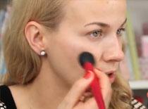 Jak przygotować bazę pod makijaż