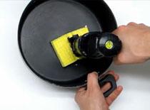 Jak korzystać z wiertarki w kuchni