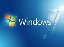 Jak pobrać i zainstalować oryginalny system Windows 7