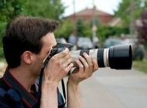 Jak robić dobre zdjęcia #10 - obróbka zdjęć - podstawy