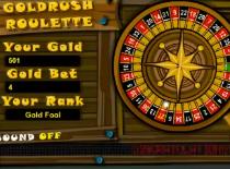 Jak zarobić kasę - gra w ruletkę