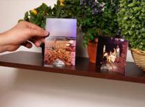Jak zrobić megaprostą podstawkę do zdjęć