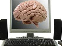 Jak szybko czytać na komputerze