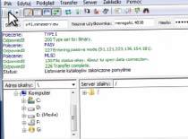 Jak połączyć się z FTP dzięki FileZilla