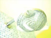 Jak usunąć kamień ze słuchawki prysznica