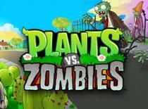 Jak pobrać orginalne i darmowe Plants vs. Zombies