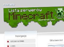 Jak wgrać własny silnik serwera Minecraft na MineServ.eu