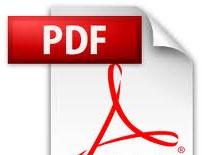 Jak zmienić plik pdf na mobi