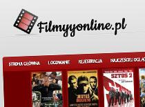 Jak oglądać bez limitu na filmyyonline.pl