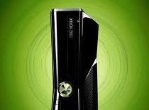 Jak wgrać save do konsoli Xbox 360