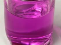 Jak zrobić doświadczenie chemiczne - zamiana wody w wino