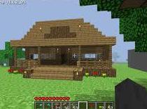 Jak zrobić automatyczny ItemShop do Minecrafta
