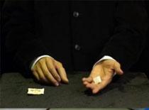 Jak wykonać kilka prostych sztuczek magicznych
