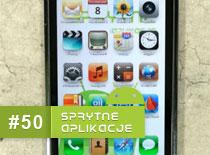 Jak zmienić launchera na styl iPhona