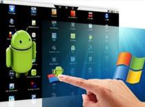 Jak używać aplikacji i gier z Androida na komputerze