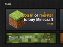Jak kupić grę Minecraft i nie dać się oszukać oszustom