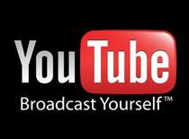 Jak oglądać zablokowane w Polsce filmy na YouTube