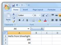 Jak znaleźć odpowiedniki funkcji w Excel 2013 w różnych językach